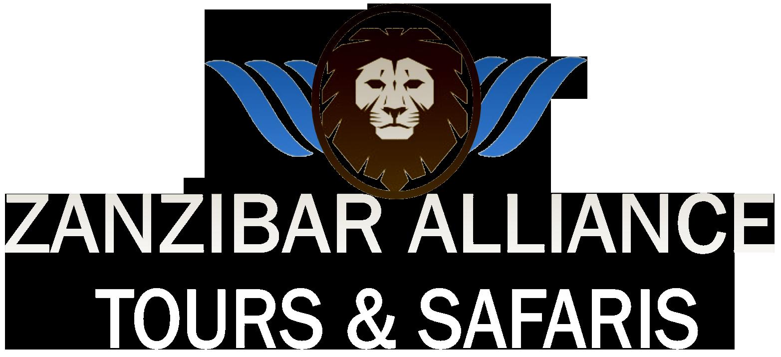 Zanzibar Alliance Tours