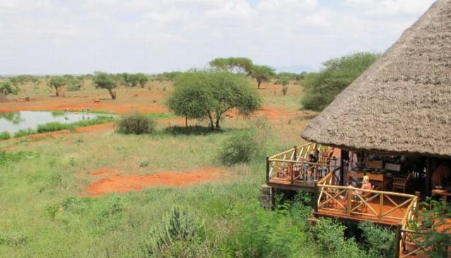 ngutuni-safari-lodge